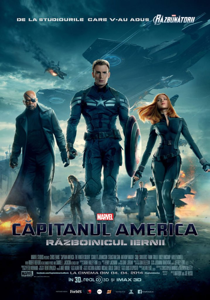 captain-america-the-winter-soldier-640466l-1600x1200-n-95cb6615
