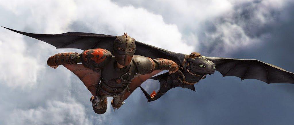 Toothless-and-Hiccup-in-How-to-Train-Your-Dragon-2