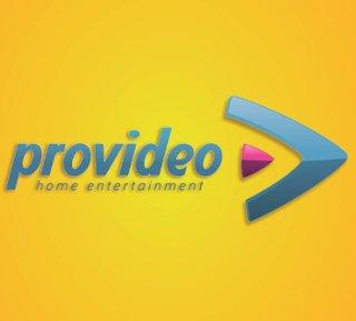 ProVideo