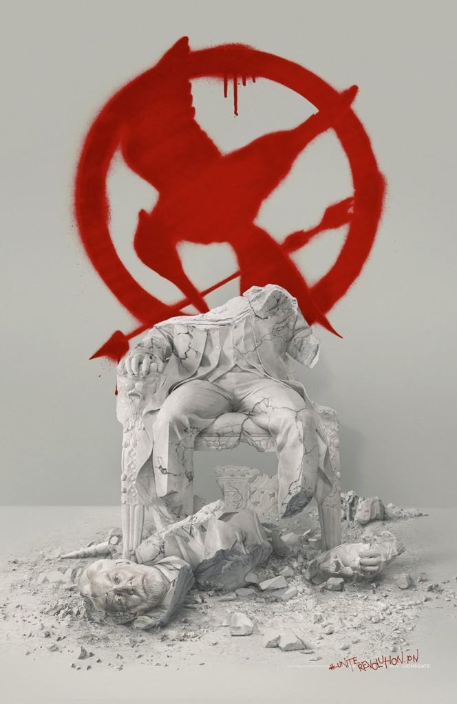 mockingjay-part-2-poster-snow