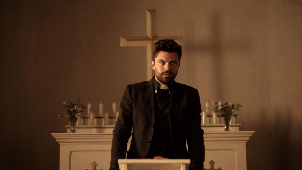 AMC_Preacher_S1_Characters