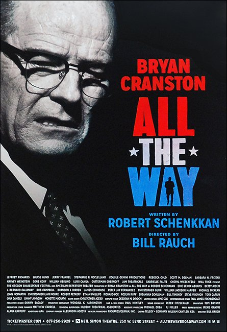 all-the-way-broadway-poster-6