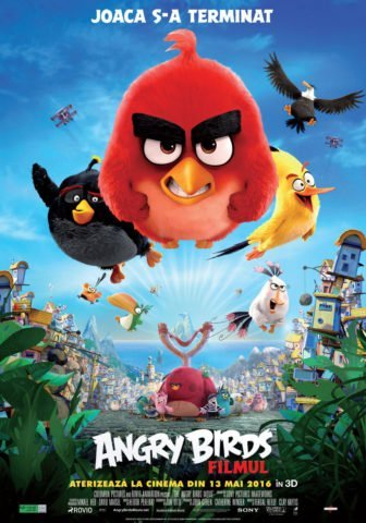 the-angry-birds-movie-681622l-1600x1200-n-d4b50de2