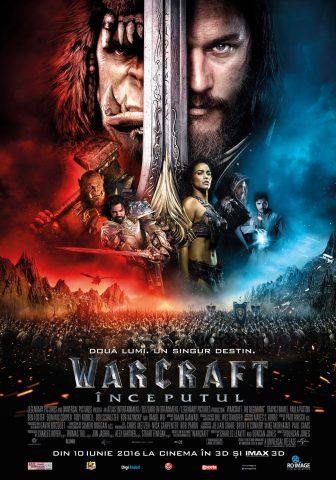 warcraft-417928l