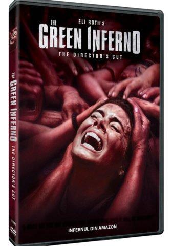 Green_Inferno_coperta_DVD_3D