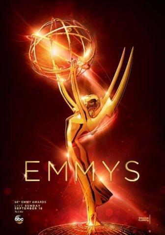 LR-68th-Emmys-PR
