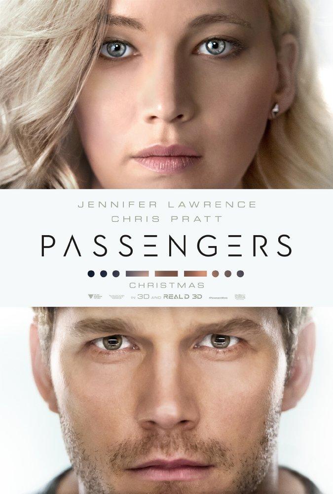 passengers-476675l