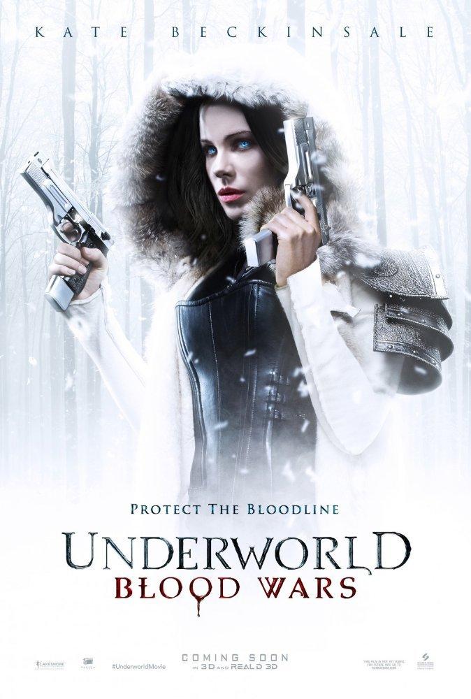 underworld-blood-wars-116690l