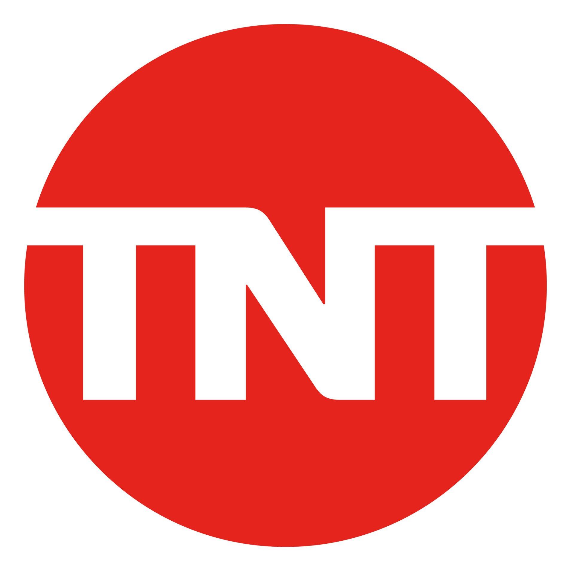 TNT Romania