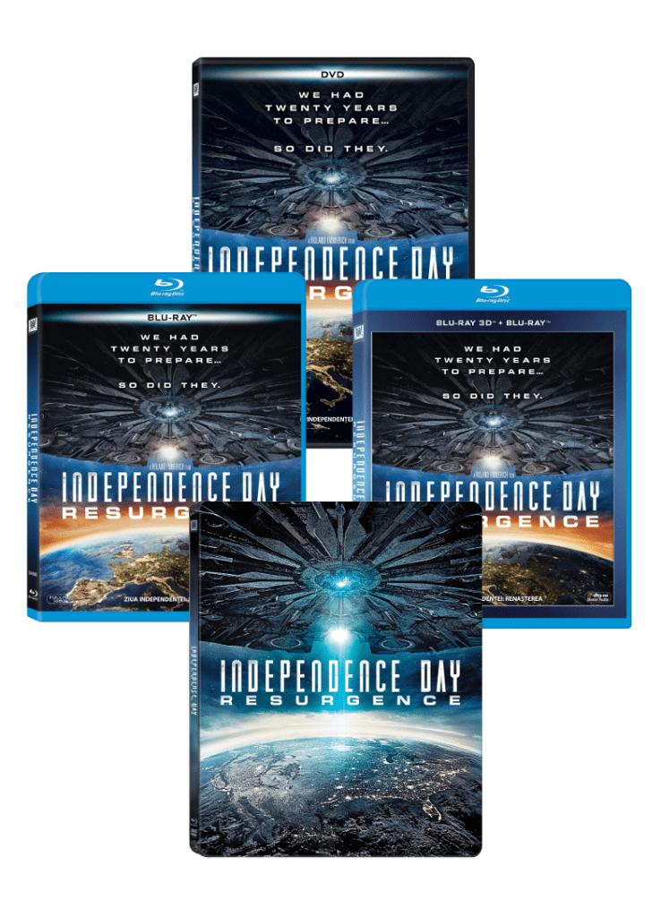 Ziua independentei