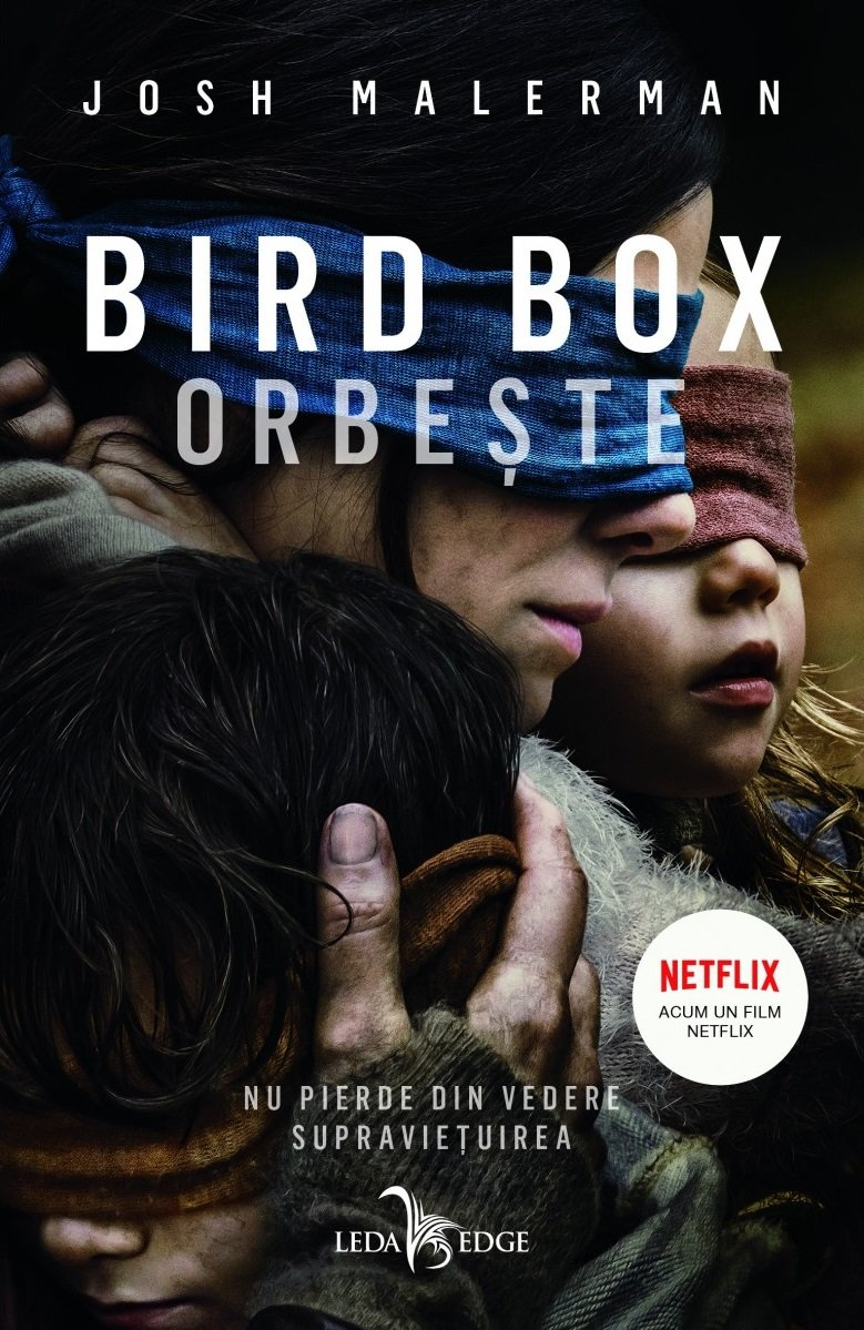 Bird Box Orbeste